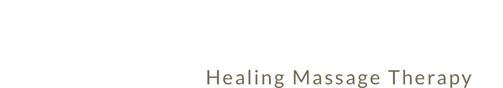Inner Wisdom Healing Center - Nicole Warner - Columbus, Ohio